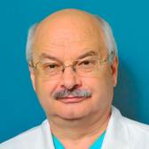 Кондратьев Анатолий Николаевич, анестезиолог
