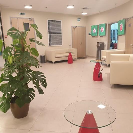 Медицинский центр МАК ЭКО, фото №3