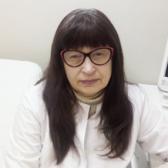 Довнар Татьяна Дмитриевна, терапевт