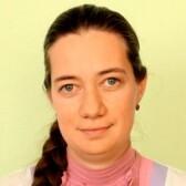 Будылева Анастасия Геннадьевна, гомеопат