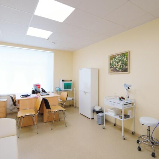 Медицинский центр Эра, фото №2