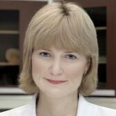 Прокофьева Наталья Николаевна, стоматологический гигиенист