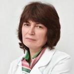 Стратиева Ольга Валентиновна, ЛОР-хирург