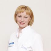 Васяева Наталья Анатольевна, гинеколог