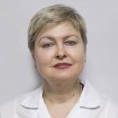 Денисова Ольга Николаевна, гинеколог