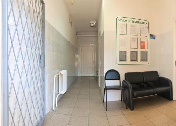 Наркологический центр «Элпис», Наркология и психотерапия