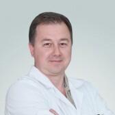 Понкрашкин Александр Валентинович, гинеколог