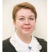 Гордиец Анастасия Викторовна, гомеопат