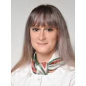 Григорьева Татьяна Владимировна, гинеколог