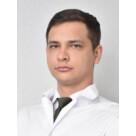 Хайрутдинов Камиль Наилович, ревматолог в Москве - отзывы и запись на приём