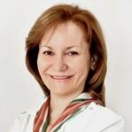 Эмирова Мариян Мовлатовна, кардиолог