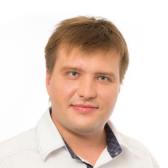 Руднев Сергей Михайлович, стоматолог-хирург