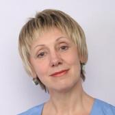 Петрусева Татьяна Вячеславовна, ангиолог