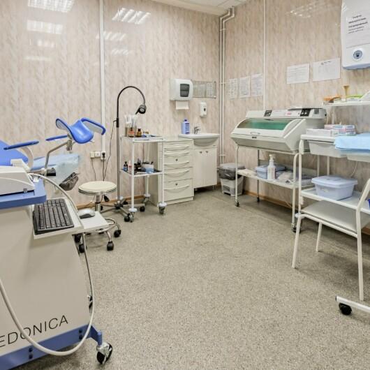 Медицинский центр Панорама Мед в Красном Селе, фото №3