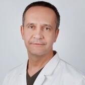 Хазиахметов Александр Сергеевич, уролог
