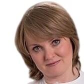 Малюкова Елена Николаевна, гинеколог