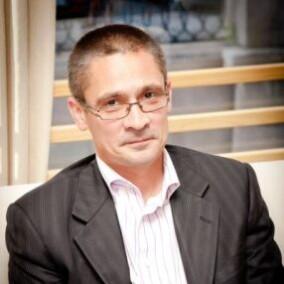 Красноперов Павел Владиславович, кардиолог