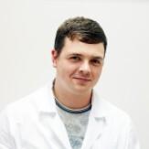 Боков Алексей Иванович, уролог