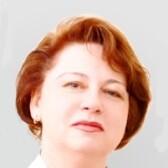 Рудько Гали Николаевна, кардиолог