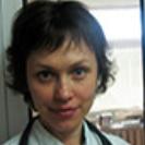 Юдина Анастасия Евгеньевна, неонатолог