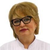 Волкова Татьяна Анатольевна, невролог