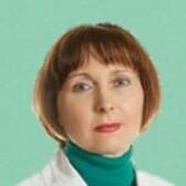 Новицкая Инна Николаевна, невролог