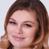 Андреева Инна Раифовна, врач-косметолог