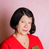 Коновалова Елена Вадимовна, акушер-гинеколог
