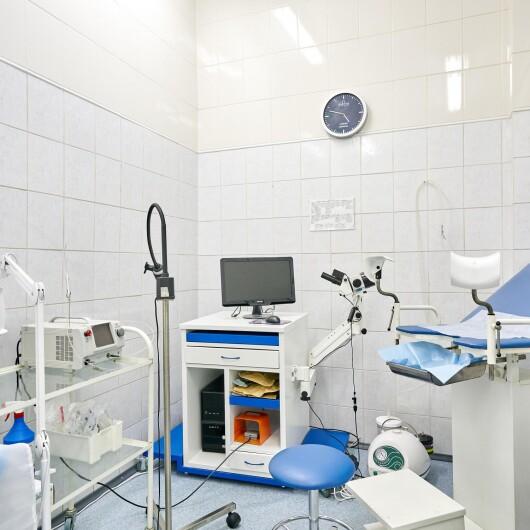 Клиника Нарвская, фото №1