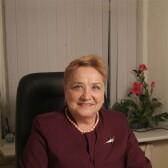 Слепцова Светлана Ивановна, перинатолог
