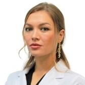 Краснова Ирина Викторовна, косметолог