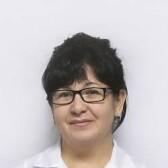 Есипович Татьяна Владимировна, гинеколог