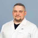 Александров Тимофей Александрович, рентгенолог в Санкт-Петербурге - отзывы и запись на приём