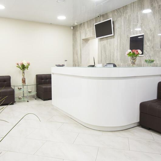 Клиника Стомед, фото №2