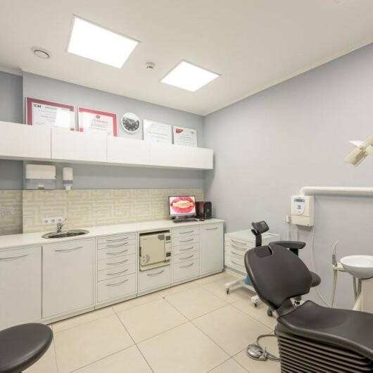 Стоматология New Line Dent, фото №4