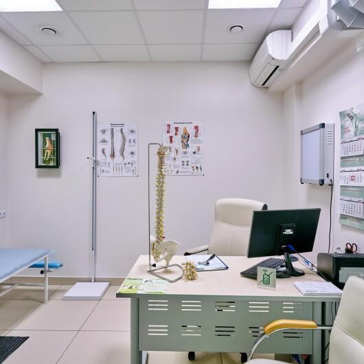 Клиника Мастерская Здоровья, фото №2