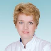 Декалина Мария Вячеславовна, кардиолог