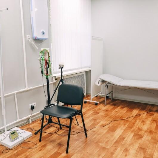 Клиника Epi Jay, фото №4