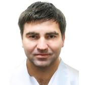 Шишкин Александр Вячеславович, невролог