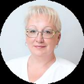 Матусова Галина Владимировна, гинеколог