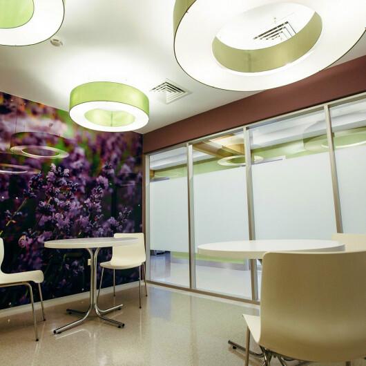 Медицинский центр Эстетик-Сити, фото №2