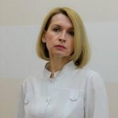 Кузенкова Лидия Игоревна, косметолог