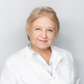 Бене Ирина Валентиновна, педиатр