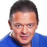 Куренков Вячеслав Владимирович, офтальмолог-хирург