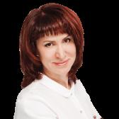 Булычева Инна Владимировна, косметолог