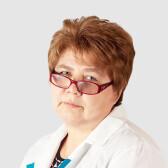 Гогина Екатерина Владимировна, гинеколог