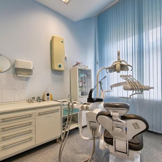 Стоматология Премьера, фото №4
