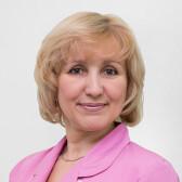 Борисова Ирина Николаевна, невролог