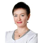 Смирнова Анжелика Юрьевна, гинеколог