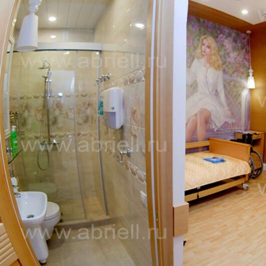 Клиника Абриелль, фото №2